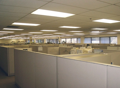 cubicle-farm1