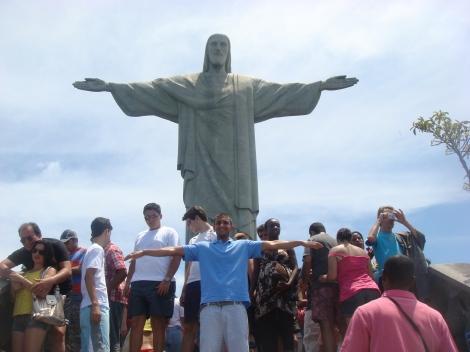Brasil (904)