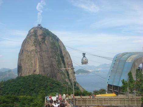 Brasil (950)