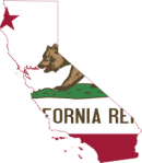 200px-Flag-map_of_California.svg