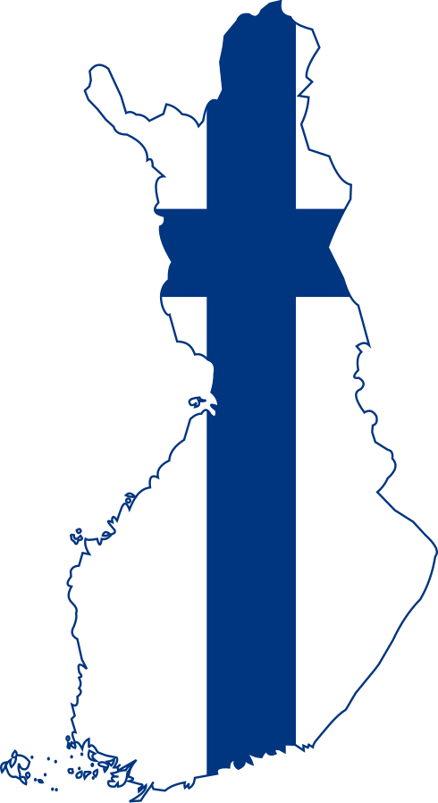 Finland_stub_POL.svg