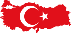 Flag-map_of_Turkey.svg
