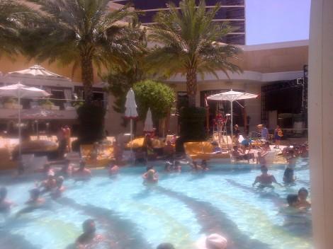 Las Vegas-20130622-00359