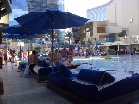 Las Vegas-20130622-00362
