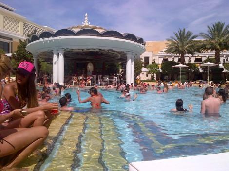 Las Vegas-20130623-00364