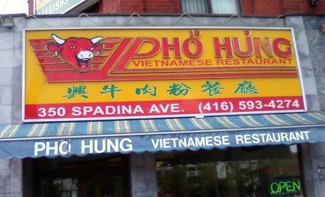 pho.hung.1