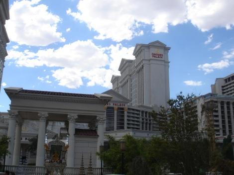 Vegas 107