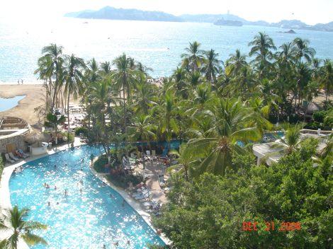 Acapulco 003a (1)