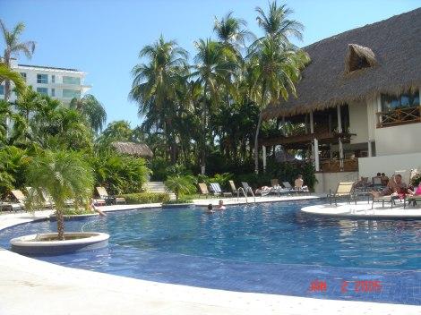 Acapulco 003a (10)