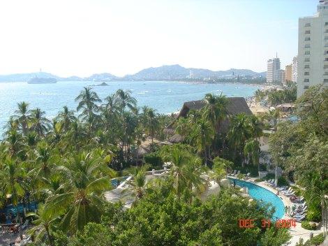 Acapulco 003a (2)