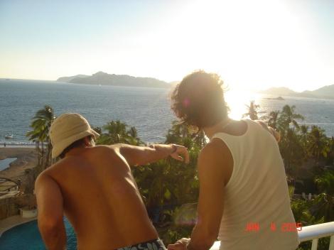 Acapulco 003a (35)