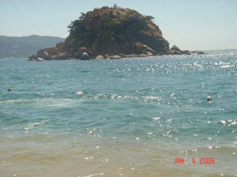 Acapulco 003a (42)