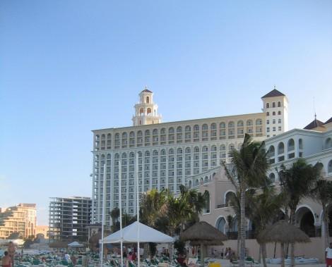 Cancun (169)