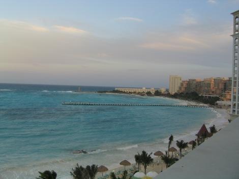 Cancun (29)